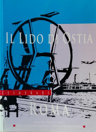 Il_lido_di_Ostia