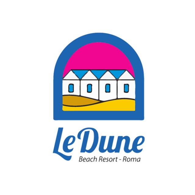 Le Dune Beach Resort