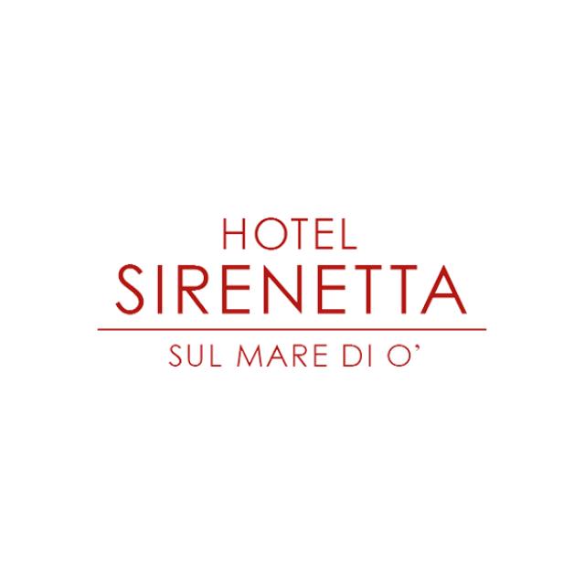 Hotel La Sirenetta