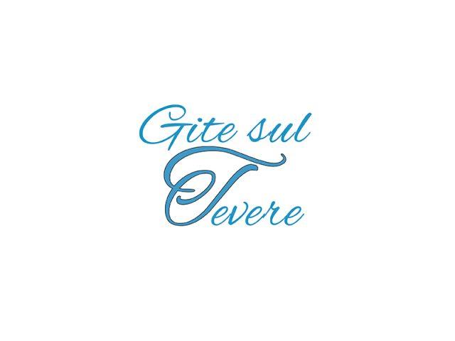 Gite sul Tevere