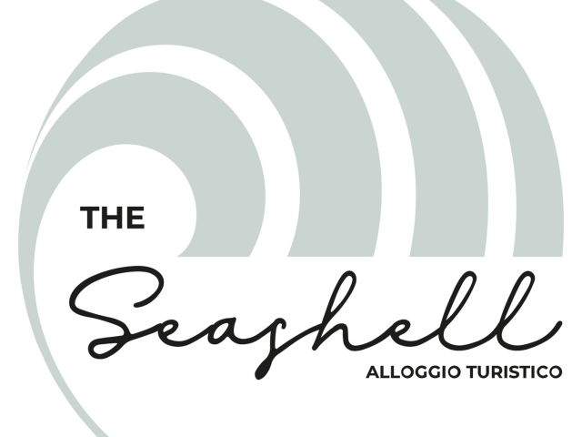The Seashell
