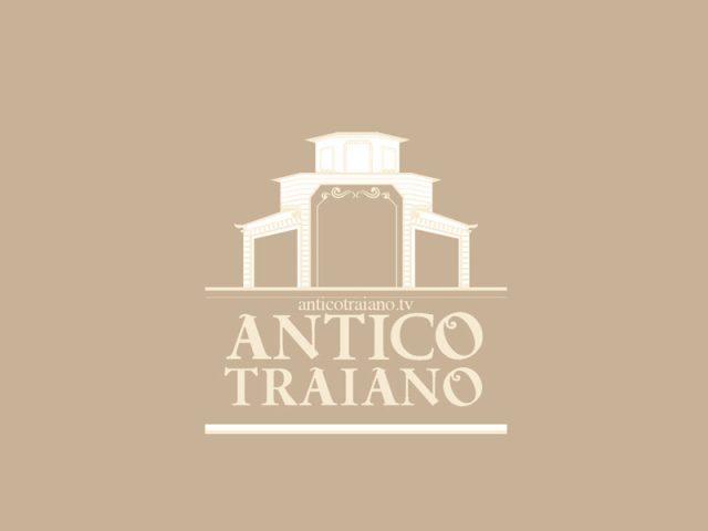 Antico Traiano