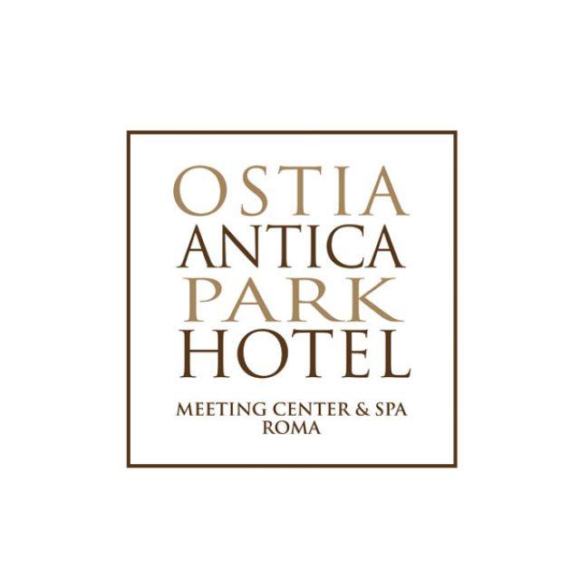 Ostia Antica Park Hotel Meeting Center & Spa