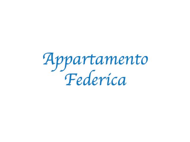 Appartamento Federica