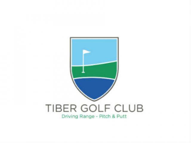 Tiber Golf Club
