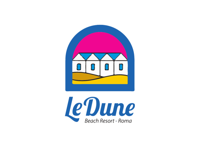 Le Dune Beach Resort