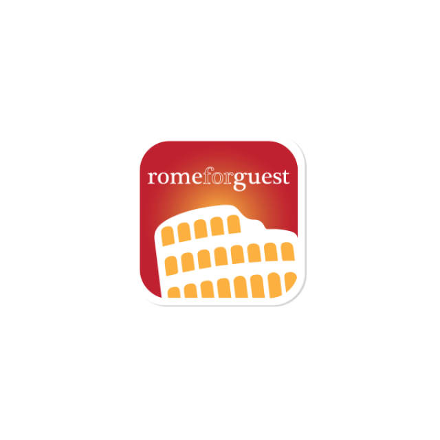 Rome4Guest – 1 camera da letto