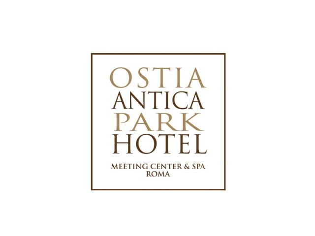 Ostia Antica Park Hotel Meeting Center & Spa