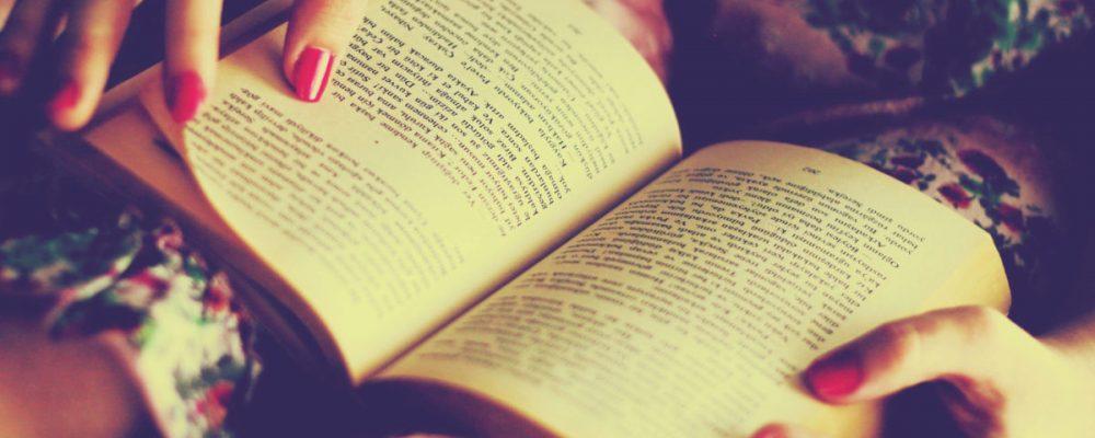 Five books to discover Ostia