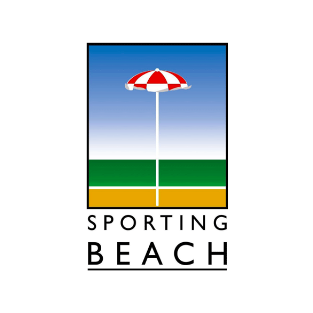 Sporting Beach