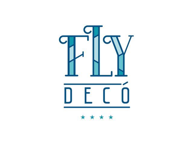 Fly Decò Hotel