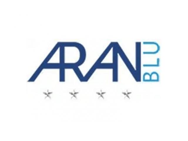 Aran Blu Hotel