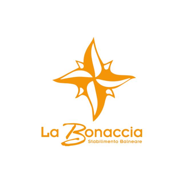 La Bonaccia