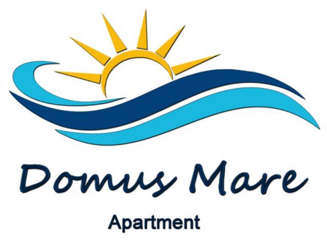 Domus Mare