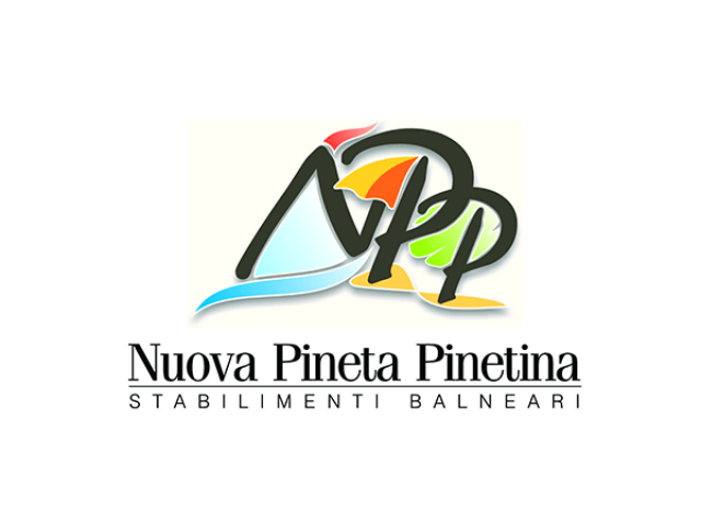 La Nuova Pineta – Pinetina