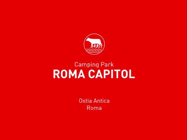 Camping Village Roma Capitol