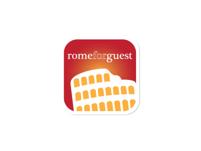 Rome4Guest – 2 camere da letto