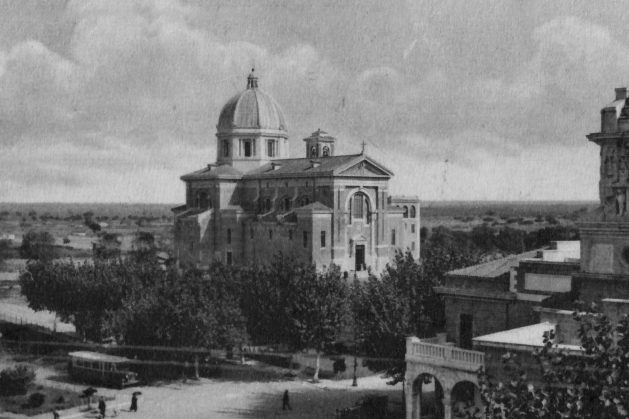 chiesa-di-regina-pacis